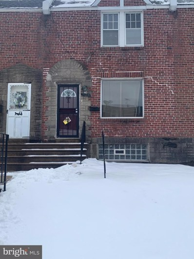 2508 S Bellford Street, Philadelphia, PA 19153 - #: PAPH969780