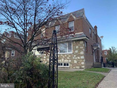 907 Brighton Street, Philadelphia, PA 19111 - MLS#: PAPH969864