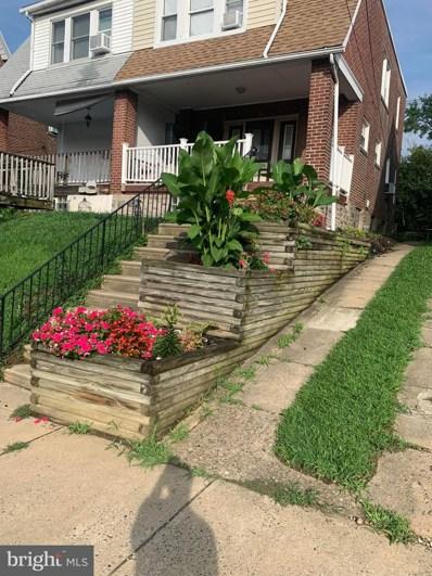 7338 Rockwell Avenue, Philadelphia, PA 19111 - #: PAPH970198