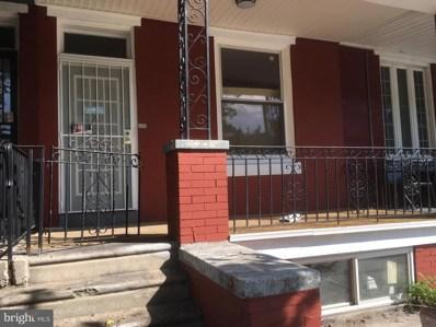 5309 Wyalusing Avenue, Philadelphia, PA 19131 - #: PAPH970352