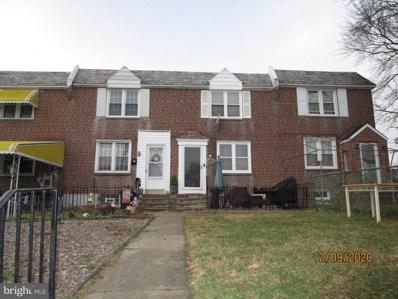 7603 Malvern Avenue, Philadelphia, PA 19151 - #: PAPH970394
