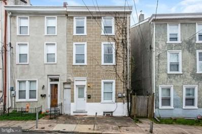 203 Dupont Street, Philadelphia, PA 19127 - #: PAPH970482