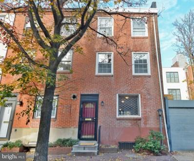 1937 Waverly Street, Philadelphia, PA 19146 - #: PAPH970494