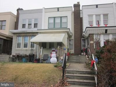 6218 Erdrick Street, Philadelphia, PA 19135 - #: PAPH970722