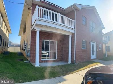 1220 Norwalk Road UNIT BUILDIN>, Philadelphia, PA 19115 - #: PAPH970732