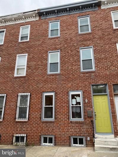 1432 Cambridge Street, Philadelphia, PA 19130 - #: PAPH970746