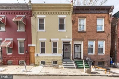 2248 N Carlisle Street, Philadelphia, PA 19132 - #: PAPH970920