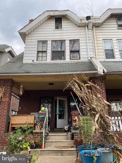 1137 Harrison Street, Philadelphia, PA 19124 - #: PAPH970922