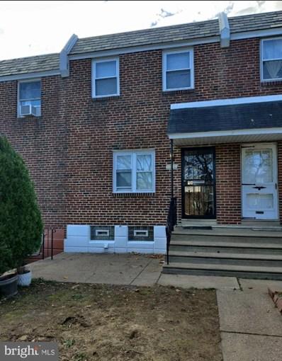 1516 E Howell Street, Philadelphia, PA 19149 - #: PAPH970950