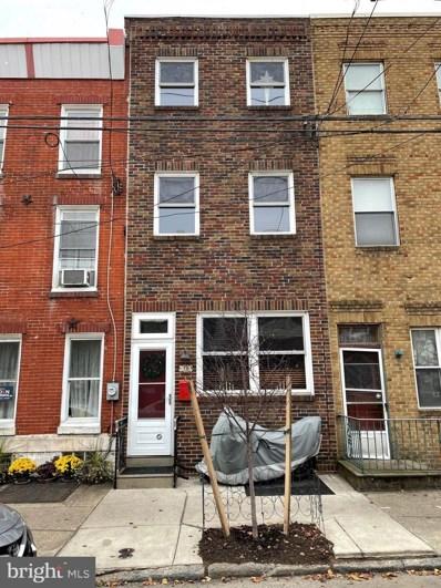 912 Catharine Street, Philadelphia, PA 19147 - #: PAPH970966