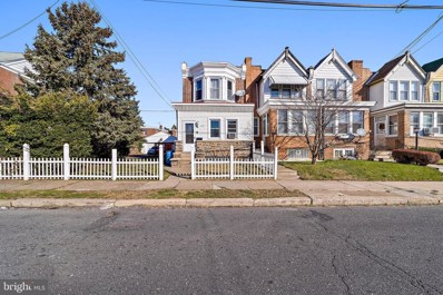 613-615-  Magee Avenue, Philadelphia, PA 19111 - #: PAPH971124