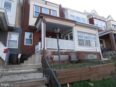 1450 E Lycoming Street, Philadelphia, PA 19124 - #: PAPH971216