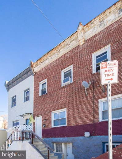 41 S 56TH Street, Philadelphia, PA 19139 - #: PAPH971330
