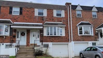3318 Belgreen Road, Philadelphia, PA 19154 - #: PAPH971338