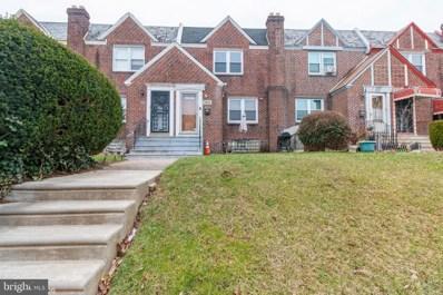 8260 Fayette Street, Philadelphia, PA 19150 - #: PAPH971340