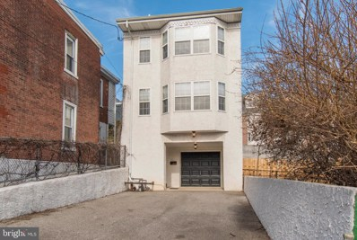 4627 Mansion Street, Philadelphia, PA 19127 - #: PAPH971352