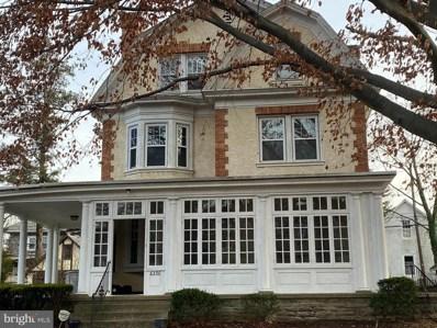 6358 Sherwood Road, Philadelphia, PA 19151 - #: PAPH971644