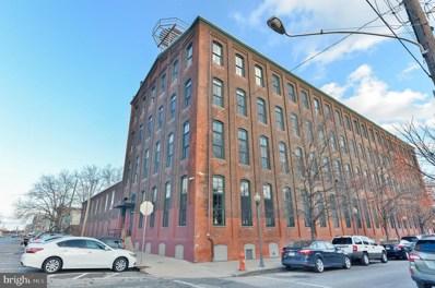 2551 Trenton Avenue UNIT 301, Philadelphia, PA 19125 - MLS#: PAPH971648