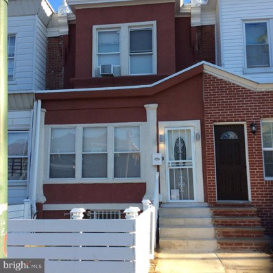 6364 Kingsessing Avenue, Philadelphia, PA 19142 - #: PAPH971750