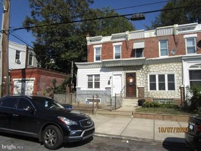 6049 Walton Avenue, Philadelphia, PA 19143 - #: PAPH972150