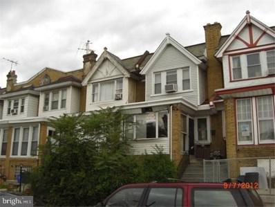 5603 Florence Avenue, Philadelphia, PA 19143 - #: PAPH972216