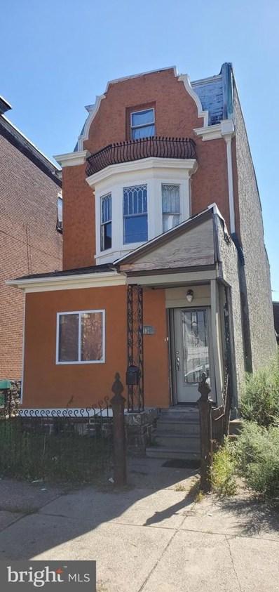 902 E Chelten Avenue, Philadelphia, PA 19138 - #: PAPH972220
