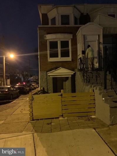 6234 Ogontz Avenue, Philadelphia, PA 19141 - #: PAPH972524