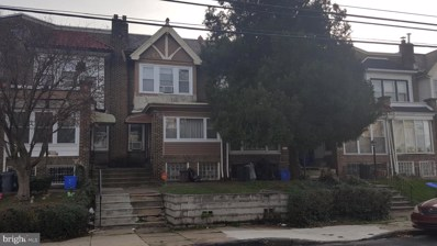 5310 Locust Street, Philadelphia, PA 19139 - #: PAPH972570