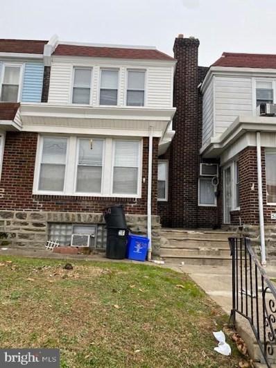 3130 Unruh Avenue, Philadelphia, PA 19149 - #: PAPH972836