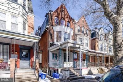 5033 Hazel Avenue, Philadelphia, PA 19143 - #: PAPH972838