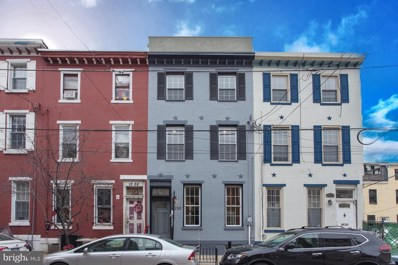 1230 N Randolph Street, Philadelphia, PA 19122 - MLS#: PAPH972860