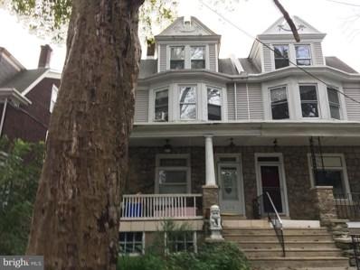 6328 Newtown Avenue, Philadelphia, PA 19111 - #: PAPH972872