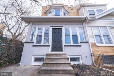 642 E Woodlawn Street, Philadelphia, PA 19144 - #: PAPH972972