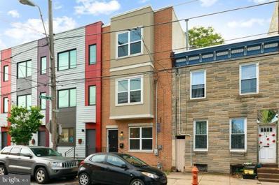 432 E Thompson Street, Philadelphia, PA 19125 - #: PAPH972984