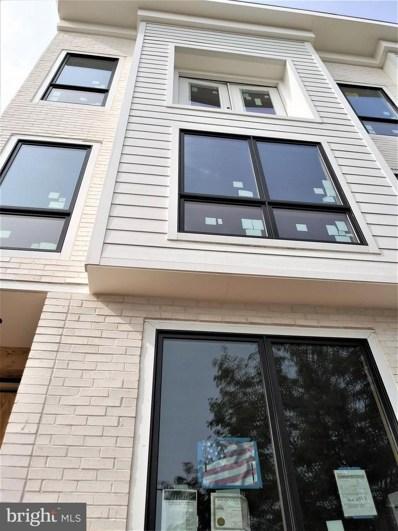 2148 E Hazzard Street, Philadelphia, PA 19125 - MLS#: PAPH973010