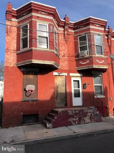 1237 W Luzerne Street, Philadelphia, PA 19140 - MLS#: PAPH973074
