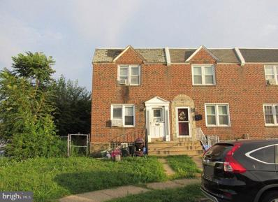 356 Fairway Terrace, Philadelphia, PA 19128 - #: PAPH973152