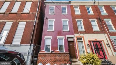 2408 N 4TH Street, Philadelphia, PA 19133 - #: PAPH973272