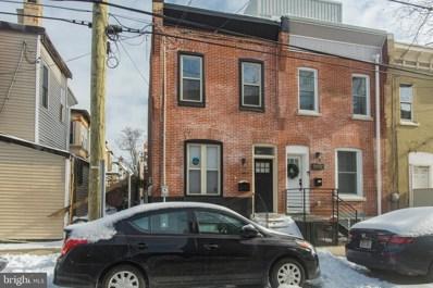 1757 N 26TH Street, Philadelphia, PA 19121 - #: PAPH973424