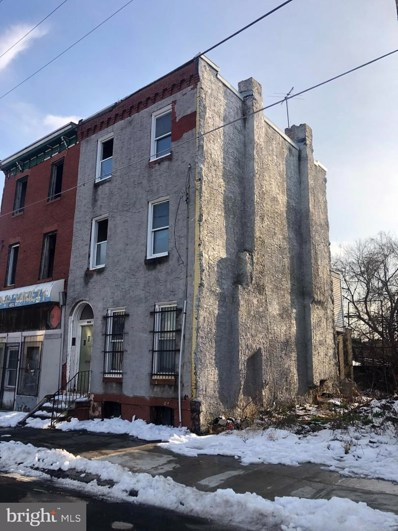 1004 W Huntingdon Street, Philadelphia, PA 19133 - #: PAPH973478
