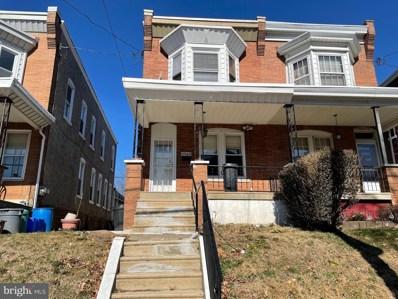 6948 Jackson Street, Philadelphia, PA 19135 - #: PAPH973526