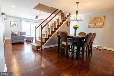3567 Wessex Lane, Philadelphia, PA 19114 - #: PAPH973848