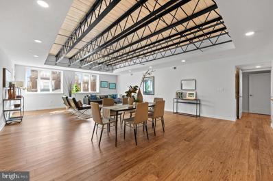 7111 Germantown Avenue UNIT 205, Philadelphia, PA 19119 - MLS#: PAPH973896