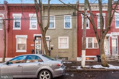 1618 French Street, Philadelphia, PA 19121 - MLS#: PAPH973912
