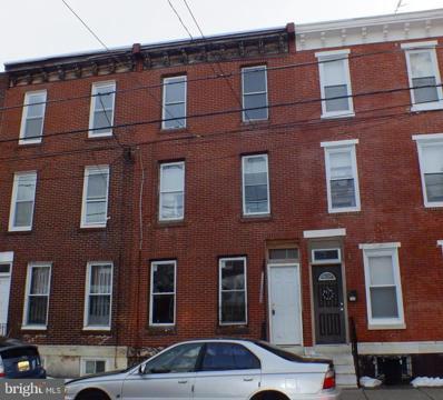 426 Mifflin Street, Philadelphia, PA 19148 - #: PAPH973932