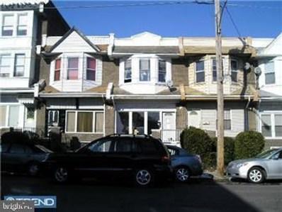5943 Larchwood Avenue, Philadelphia, PA 19143 - #: PAPH973964