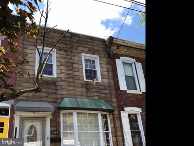 1132 Snyder Avenue, Philadelphia, PA 19148 - #: PAPH974052