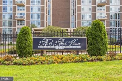 3600 Conshohocken Avenue UNIT 715, Philadelphia, PA 19131 - MLS#: PAPH974108