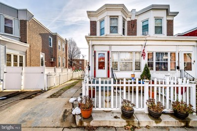 6219 Marsden Street, Philadelphia, PA 19135 - #: PAPH974122