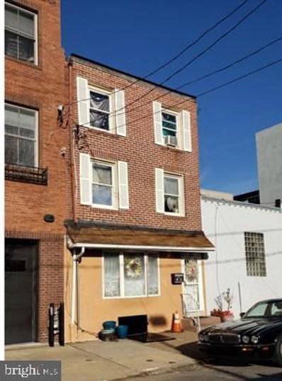 1415 Fitzwater Street, Philadelphia, PA 19146 - #: PAPH974238